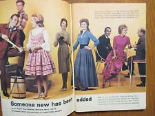 1962 TV Guide(JOANNA MOORE/BURT REYNOLDS/GLORIA  LAMBERT/VINCE EDWARDS/BEN CASEY