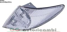Phare Avant Pour Mazda Premacy 99-01 Droite