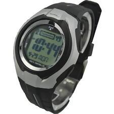 Technoline WT 949 Funk-Armbanduhr