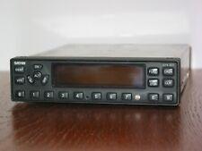 GARMIN GTX-327 TRANSPONDER !!! P/N 011-00490-00 !!! NICE GTX 327 !!!