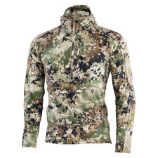 Sitka Gear Mens Apex Hoody 50216 Subalpine Size Large