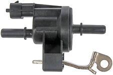 Dorman 911-079 Vapor Canister Valve