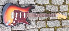 Vintage 70s Columbus Strat Stratocaster MIJ Made in Japan