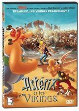 Asterix Et Les Vikings [New DVD] Canada - Import