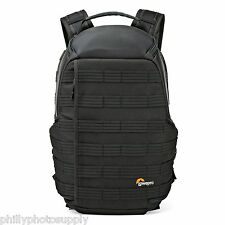 LowePro ProTactic 250 AW Mission Critical Photo / Laptop Backpack ->Free US Ship