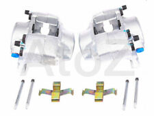 VW T2 T3 Transporter 79-85 Front Right & Left Brake Calipers | Girling