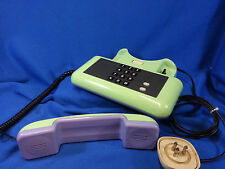 Telefono sip sirio color - rarita'