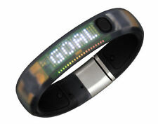 Nike Fitness Activity Trackers with Pedometer