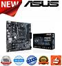 ASUS PRIME A320M-K Socket AM4 AMD A320 DDR4 SATA 600 Micro ATX Motherboard