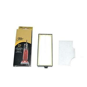 TVP Fuller Brush Easy Maid Upright Vacuum Cleaner Hepa Filter # FBEZM-HEPA