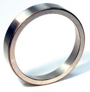 SKF LM104912 Bearing