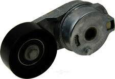 Belt Tensioner Assembly fits 2011-2017 Ram 1500,2500,3500 4500,5500  WD EXPRESS