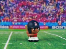 Lil TeenyMates MLB Major League Baseball Boston Red Sox Collectible Figure 367 M