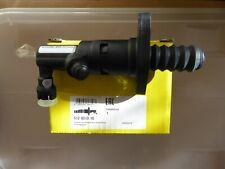 LuK 512001010 Clutch Slave Cylinder AUDI A3 1.6 TDI 05/09-08/12