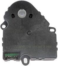HVAC Heater Blend Door Actuator Dorman 604-910