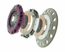 Clutch and Flywheel Kit-SS Exedy GT04SD