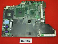 Fujitsu Siemens Amilo M6453G Motherboard Hauptplatine #BZ-107
