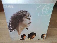 The Doors - 13 - LP France 1971