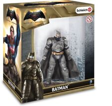 Schleich Justice League Batman (Batman V Superman)