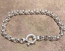 4e27e66605 Bracciali ottaviani a bracciali di bigiotteria   Acquisti Online su eBay