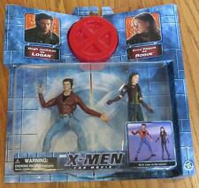 ToyBiz WOLVERINE Marvel Universe 10 inch Action Figure New in Box Uncanny X-MEN