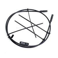 Shimano Di2 Electric Wire EW-SD50 200/300/350/400/650/750/1000/1200/1400mm