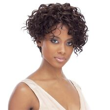 FreeTress Equal Perruque Cheveux Synthétique - Kim