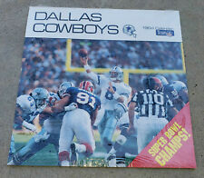 DALLAS COWBOYS NFL CALENDARS- 25 DIFFERENT COWBOYS/CHEERLEADERS CALENDARS