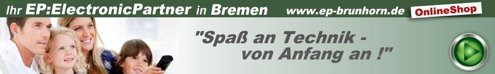 ElectronicPartner Bremen