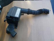 88 - 91 HONDA CRX DX OEM AIR INTAKE CLEANER FILTER BOX W/ HOSE ASSEMBLY