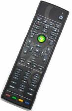 Genuine RC118 Media Centre Remote For Microsoft Windows MCE & Green Button