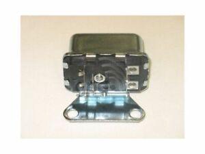 For 1990-1994 Subaru Loyale HVAC Blower Motor Control Module 56412BS 1991 1992