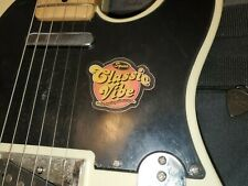 2010 Classic Vibe 50's Blonde Telecaster