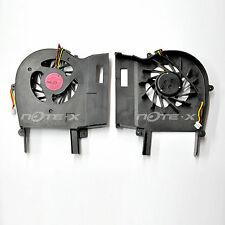 Ventilateur Fan Pour PC SONY VGN-CS, MCF-C29BM05 (DC 5V 0.34A) DQ5D566CE01