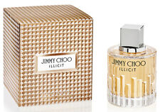 Treehousecollections: Jimmy Choo Illicit EDP Perfume Spray For Women 100ml