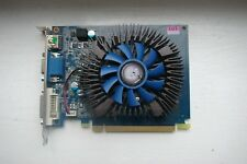NVIDIA GEFORCE GT630 1GB PCI-EX16 HDMI/DVI/VGA