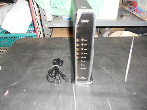 Arris TG1682G Wireless Dual Band WiFi Router - Cable Modem