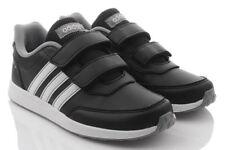 30 Scarpe nere adidas per bambini dai 2 ai 16 anni