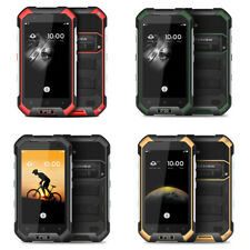 Blackview BV6000S IP68 Wasserdichte Smartphone MT6737T Quad-core 2GB+16GB 8MP