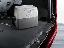 Genuine Mercedes Benz Coolbox cool box 12V Vito Viano Sprinter V Class 16 ltr