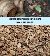 Beech Wood Smoking Chips 2Lt.