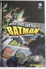 Batman-dietro gli specchi (DC Premium 82) Hardcover-disponibilità limitata stato - 1