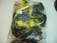 Honeywell  Miller Safety Harness  LG/ XL   6AR84 From Grainger