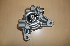 New Power Steering Pump Honda CR-V   1 YEAR WARRANTY 5823 CRV ELEMENT