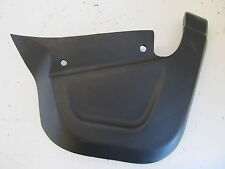 2010 10 CAN AM OUTLANDER 800R 800 MAX LTD REAR RIGHT FENDER MUD GUARD
