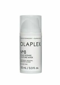 Olaplex No. 8 Bond Intense Moisture Mask 3.3 Oz