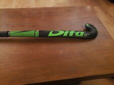 Dita CompoTec C60 Field Hockey Stick