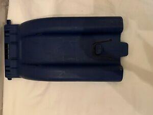 Safety 1st Walker Leg A Replacement Ready Set Walk - Blue