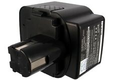 Batería De Alta Calidad Para Max barras de refuerzo rb392 jp409 jp409gd célula superior del Reino Unido