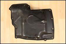 ENGINE OIL SUMP PAN - Jaguar X-Type (Diesel engine models) 2003-2010